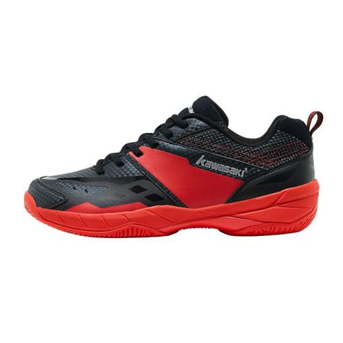 川崎K-359男女羽毛球鞋