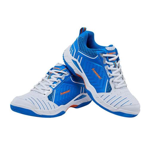 川崎K-162男女羽毛球鞋图5高清图片