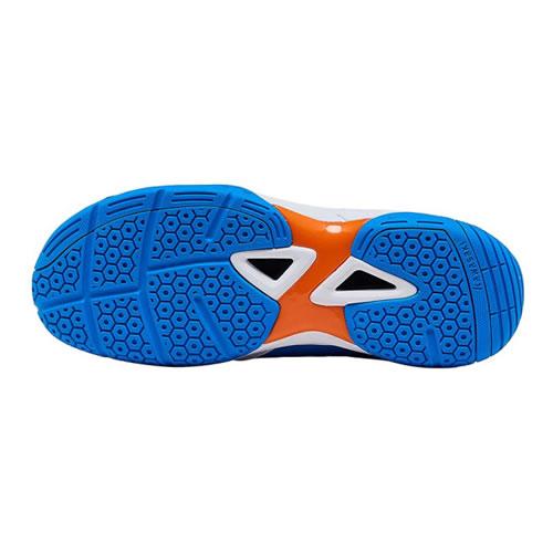 川崎K-162男女羽毛球鞋图4高清图片