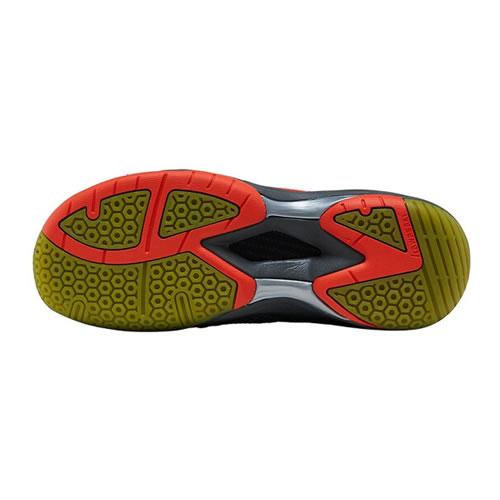 川崎K-526L男女羽毛球鞋图5