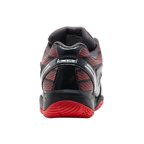 川崎K-082D男女羽毛球鞋图6