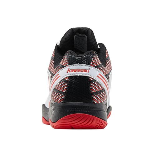 川崎K-082D男女羽毛球鞋图2高清图片