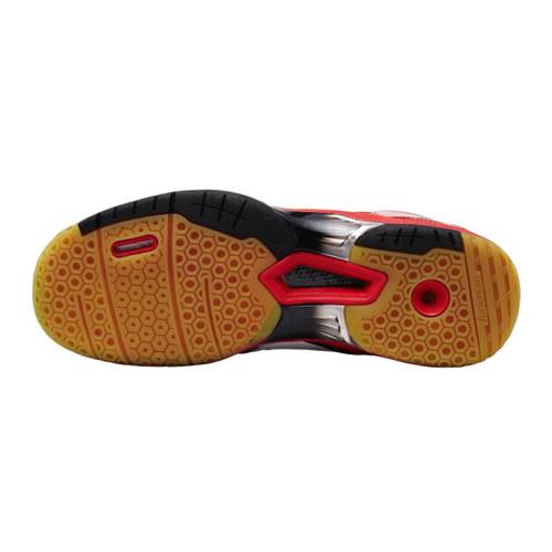 川崎K-513男女羽毛球鞋图4高清图片
