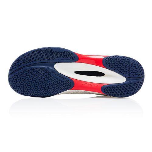 川崎K-169D男女羽毛球鞋图3高清图片