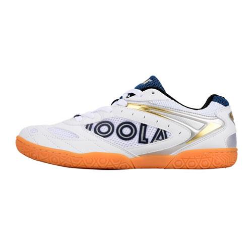 优拉103飞翼男女乒乓球鞋图1高清图片