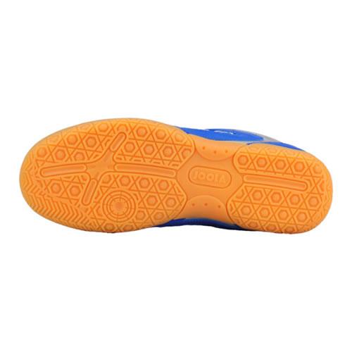 优拉103飞翼男女乒乓球鞋图9