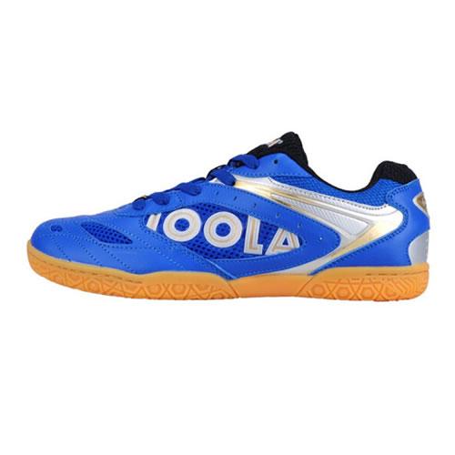 优拉103飞翼男女乒乓球鞋图6