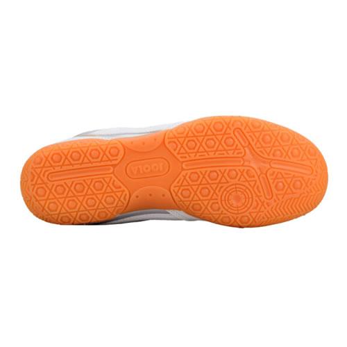 优拉103飞翼男女乒乓球鞋图4高清图片
