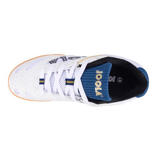 优拉103飞翼男女乒乓球鞋图3高清图片