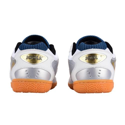 优拉103飞翼男女乒乓球鞋图2高清图片