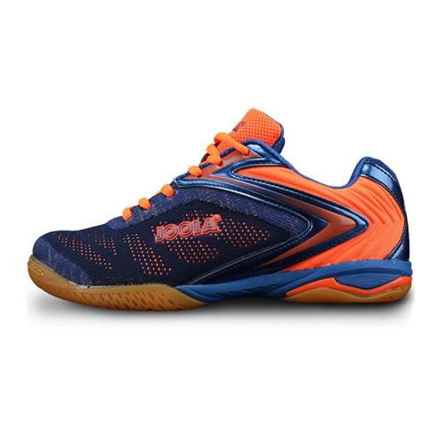 优拉106猛禽男女乒乓球鞋