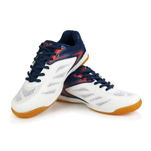 优拉106猛禽男女乒乓球鞋图6