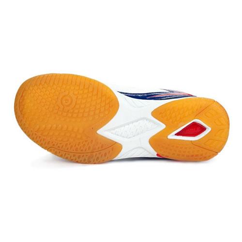 优拉106猛禽男女乒乓球鞋图5高清图片