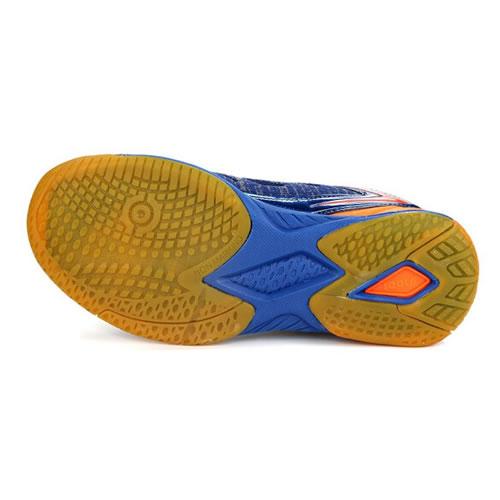 优拉106猛禽男女乒乓球鞋图2高清图片