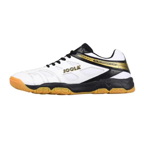 优拉108翼龙2代男女乒乓球鞋