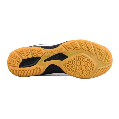 优拉108翼龙2代男女乒乓球鞋图4高清图片