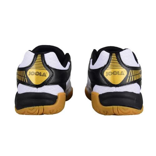 优拉108翼龙2代男女乒乓球鞋图2高清图片