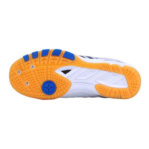 优拉111剑龙男女乒乓球鞋图4高清图片