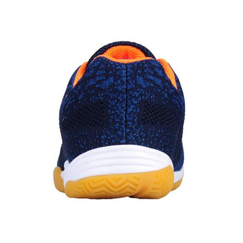 优拉121布谷鸟男女乒乓球鞋图2高清图片