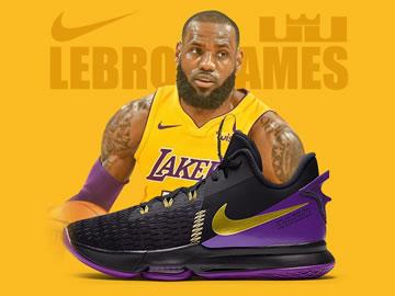 耐克各球星系列篮球鞋型号价格(最新版)