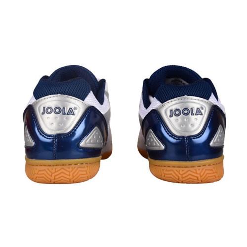 优拉102飞狐男女乒乓球鞋图2高清图片