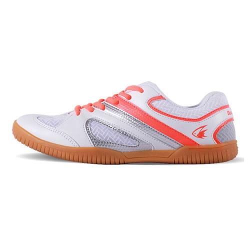双鱼DF-838男女乒乓球鞋