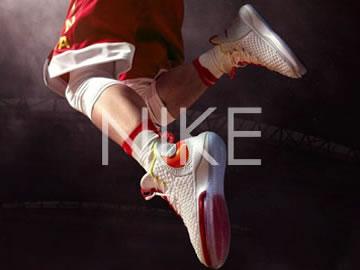 耐克篮球鞋哪款好[热门推荐]
