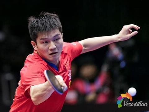 业余乒乓球友练什么提高成绩快,对比赛有帮助