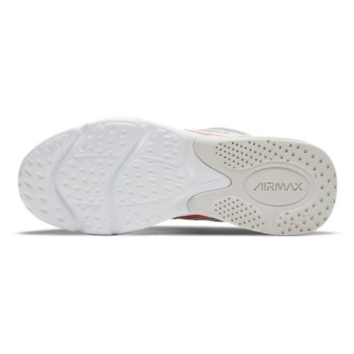 耐克DC0837 AIR MAX 2X女子运动鞋图5