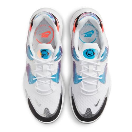 耐克DC0837 AIR MAX 2X女子运动鞋图4高清图片