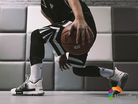 [实战测评]匹克闪现态极篮球鞋脚感怎么样