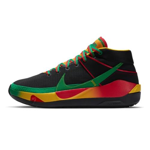 耐克DC0008 KD13 EP男子篮球鞋