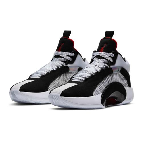 AIR JORDAN CQ4228 XXXV PF男子篮球鞋图6