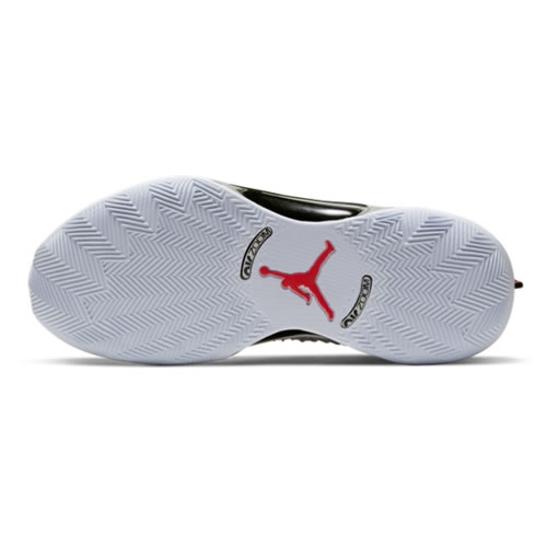 AIR JORDAN CQ4228 XXXV PF男子篮球鞋图5