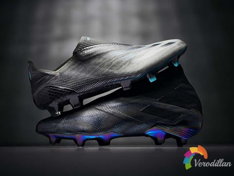 阿迪达斯全新Superstealth Pack足球鞋套装发售图2