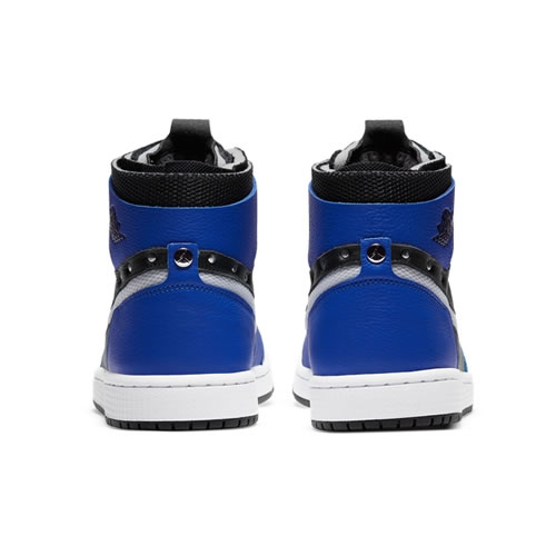 AIR JORDAN 1 ZM AIR CMFT SE AJ1(CZ1360)女子运动鞋图3高清图片