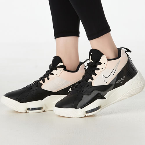 AIR JORDAN ZOOM 92(CK9184)女子运动鞋图13