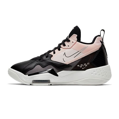 AIR JORDAN ZOOM 92(CK9184)女子运动鞋图9