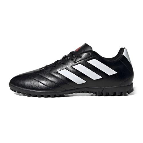 阿迪达斯FV8703 Goletto VII TF男子足球鞋图1高清图片