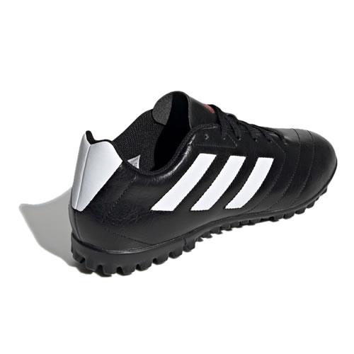 阿迪达斯FV8703 Goletto VII TF男子足球鞋图3高清图片