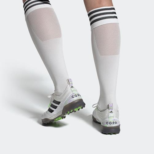 阿迪达斯G28635 COPA 20.1 TF男子足球鞋图6