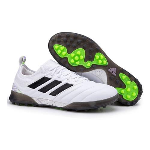 阿迪达斯G28635 COPA 20.1 TF男子足球鞋图5