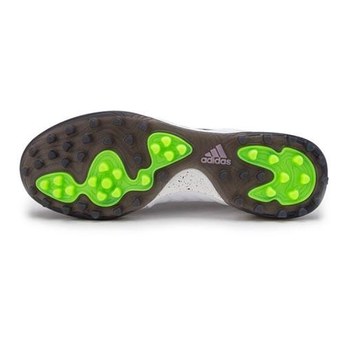 阿迪达斯G28635 COPA 20.1 TF男子足球鞋图4高清图片