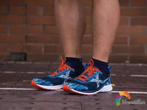 国产五大竞速跑鞋脚感/回弹/保护对比图5