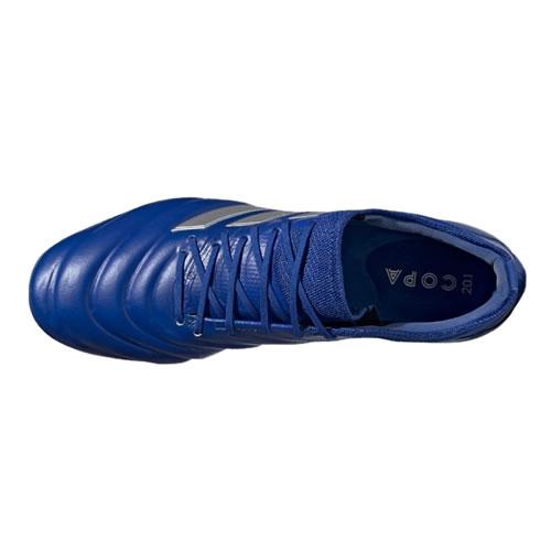 阿迪达斯EH0880 COPA 20.1 AG男子足球鞋图4高清图片
