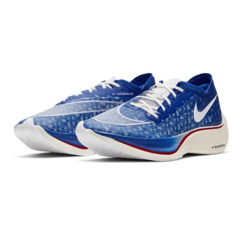 耐克DD8337 ZOOMX VAPORFLY NEXT男女跑步鞋图6