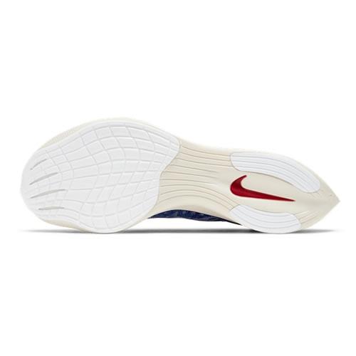 耐克DD8337 ZOOMX VAPORFLY NEXT男女跑步鞋图5
