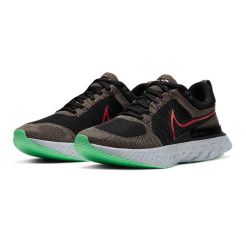 耐克CT2357 REACT INFINITY RUN FK 2男子跑步鞋图6