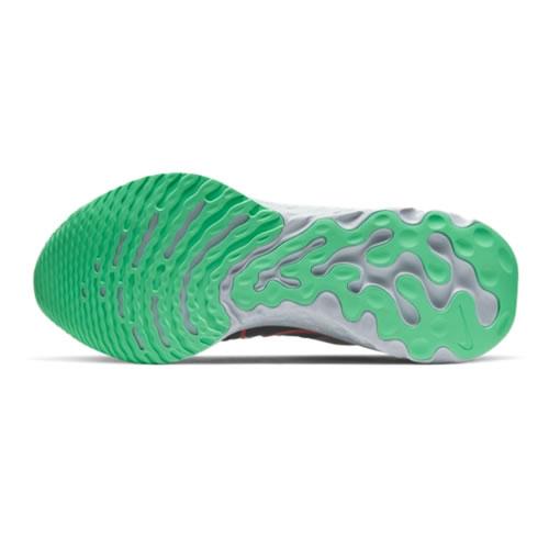 耐克CT2357 REACT INFINITY RUN FK 2男子跑步鞋图5