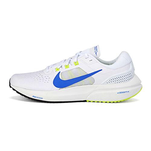 耐克CU1855 AIR ZOOM VOMERO 15男子跑步鞋